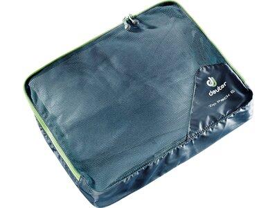 DEUTER Zip Pack 6 Blau