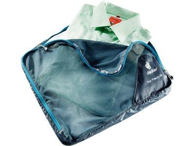 DEUTER Zip Pack 9 Blau