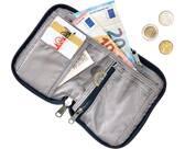 Vorschau: DEUTER Kleintasche Zip Wallet