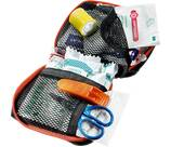 Vorschau: DEUTER Erste Hilfe Kit First Aid Kit Active