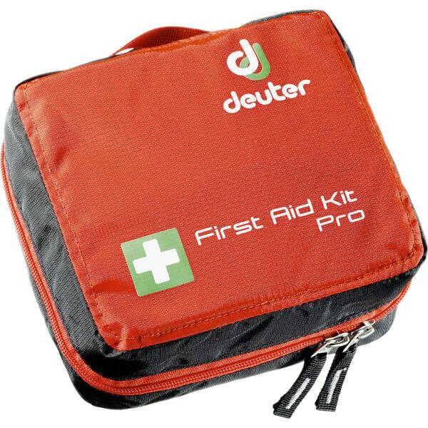 DEUTER Erste Hilfe Kit First Aid Kit Pro