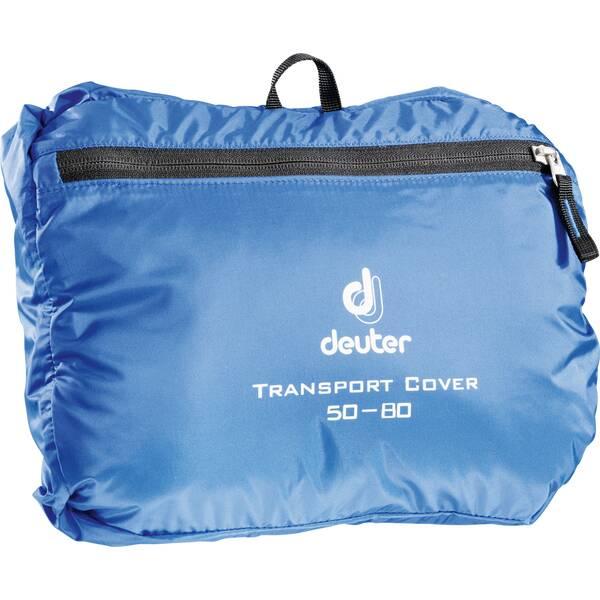 DEUTER Tasche Transport Cover