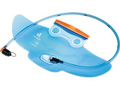 DEUTER Rucksack Streamer 1.5 l Blau