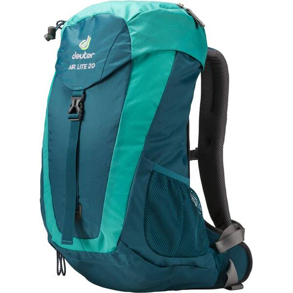 DEUTER Damen Wanderrucksack Air Lite 20