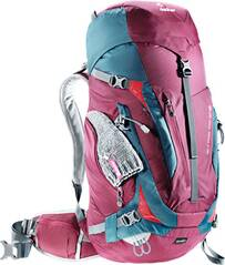DEUTER Damen Tages-/ Wanderrucksack Act Trail Pro 32 Sl