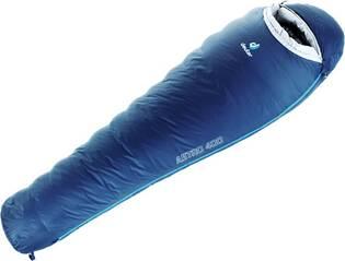 DEUTER Schlafsack Astro 400