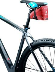 DEUTER Fahrradtasche Bike Bag I