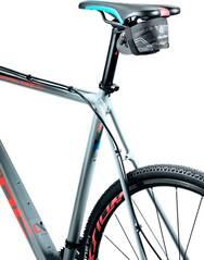 DEUTER Fahrradtasche Bike Bag Race I