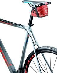 DEUTER Fahrradtasche Bike Bag Race II