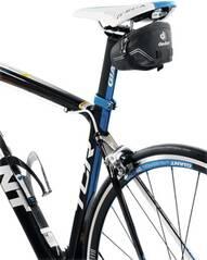 DEUTER Fahrradtasche Bike Bag S