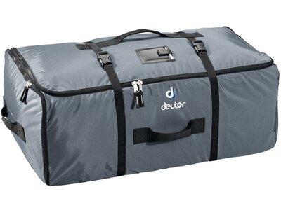 DEUTER Tasche Cargo Bag EXP Grau