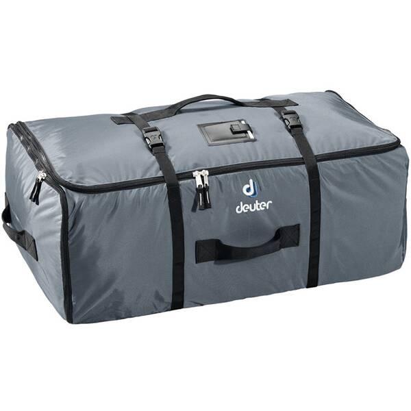 DEUTER Tasche Cargo Bag EXP