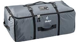 Vorschau: DEUTER Tasche Cargo Bag EXP