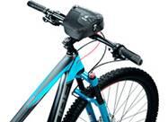 Vorschau: DEUTER Fahrradtasche City Bag