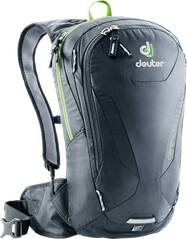 DEUTER Rucksack Compact 6