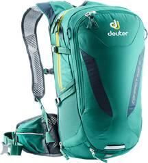 DEUTER Rucksack Compact EXP 12