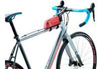 Vorschau: DEUTER Fahrradtasche Energy Bag