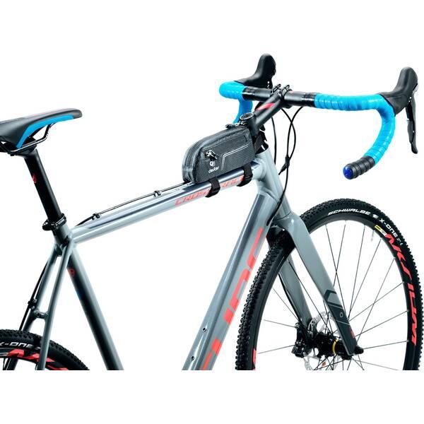 DEUTER Fahrradtasche Energy Bag