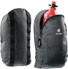 DEUTER Rucksack External Pockets