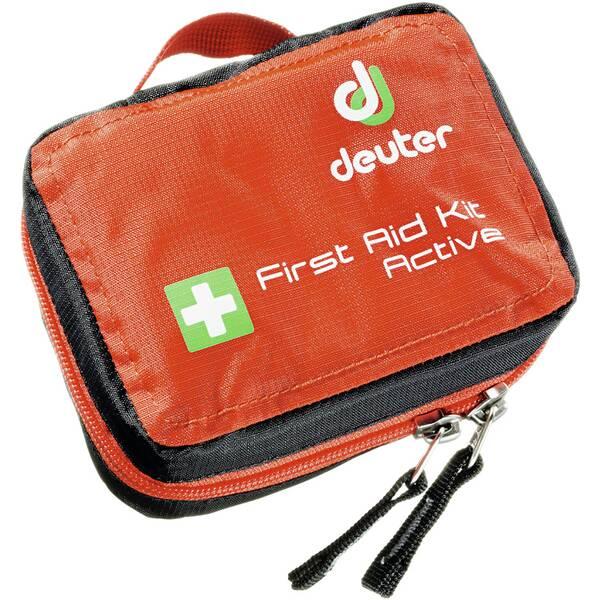 DEUTER Erste Hilfe Kit First Aid Kit Active