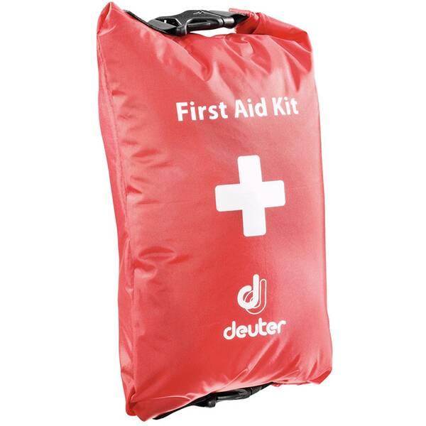 DEUTER Erste Hilfe Kit First Aid Kit Dry M
