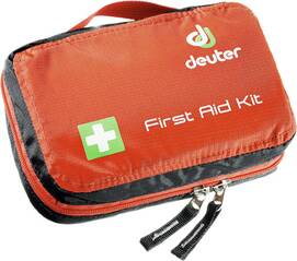 DEUTER Erste Hilfe Kit First Aid Kit