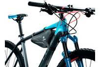 Vorschau: DEUTER Fahrradtasche Front Triangle Bag
