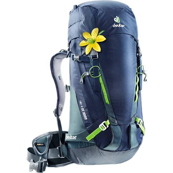 DEUTER Alpin-Rucksack Guide 30+ SL