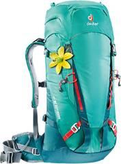 DEUTER Alpin-Rucksack Guide Lite 28 SL