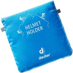 DEUTER Helmhalter Helmet Holder