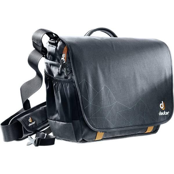 DEUTER Tasche Operate II