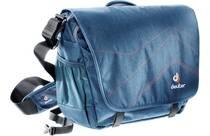Vorschau: DEUTER Tasche Operate II