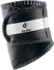 DEUTER Fahrradtasche Pants Protector Neo