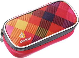DEUTER Kleintasche Pencil Case