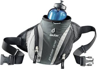 DEUTER Rucksack Pulse One