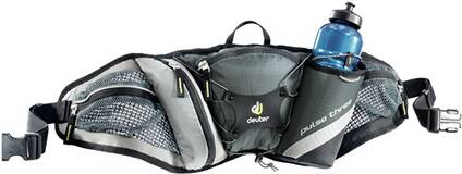 DEUTER Rucksack Pulse Three