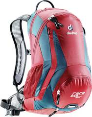 DEUTER Rucksack Race EXP Air