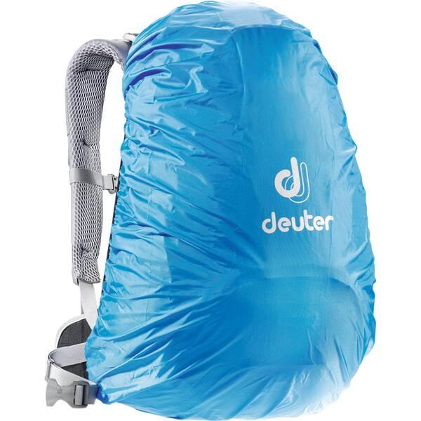 DEUTER Regenschutz Raincover Mini | Schuhe > Sportschuhe > Boxschuhe | Deuter