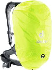 DEUTER Regenschutz Raincover for Attack