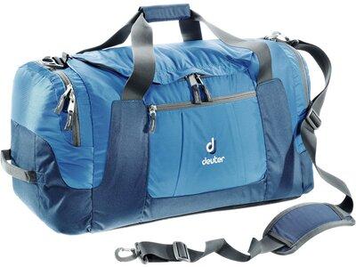 DEUTER Tasche Relay 60 Blau