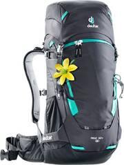 "DEUTER Damen Tagesrucksack / Ski- und Tourenrucksack ""Rise 32+ SL"""