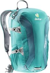 DEUTER Kletterrucksack Speed Lite 20