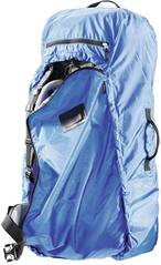 DEUTER Tasche Transport Cover