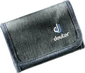 DEUTER Kleintasche Travel Wallet