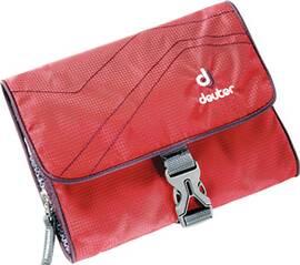 DEUTER Kleintasche Wash Bag I
