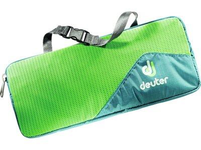 DEUTER Kleintasche Wash Bag Lite I Blau