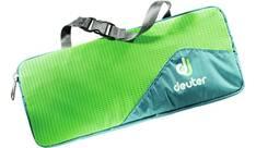 Vorschau: DEUTER Kleintasche Wash Bag Lite I