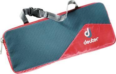 DEUTER Kleintasche Wash Bag Lite I