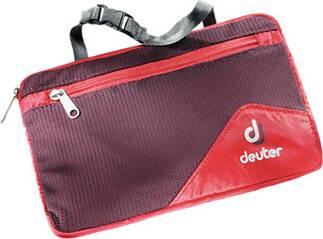 DEUTER Kleintasche Wash Bag Lite II