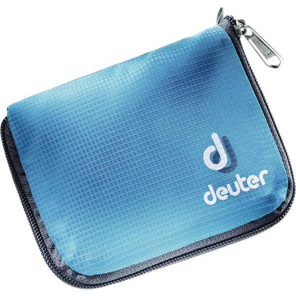 DEUTER Kleintasche Zip Wallet